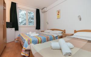 Motel Jadranka - фото 18