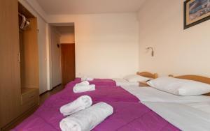 Motel Jadranka - фото 6