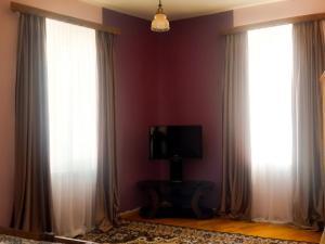 Liza's Guest House, Penziony  Tbilisi City - big - 8