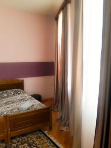Liza's Guest House, Penziony  Tbilisi City - big - 10