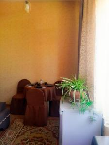 Liza's Guest House, Penziony  Tbilisi City - big - 25