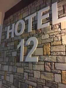 obrázek - Hotel12