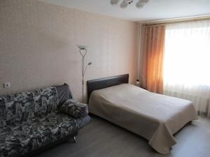 Апартаменты на Тельмана 41/1, Апартаменты  Санкт-Петербург - big - 9