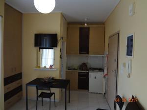 Apartment studio near Marousi station Athens