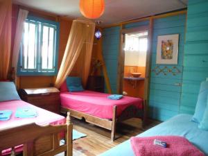 Rafael's Sleep Inn