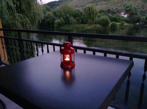 River House Buna - фото 13