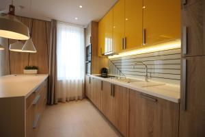 Sarajevo Daily Apartments - фото 21