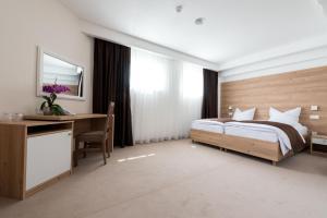 Hotel B&M Livno - фото 18