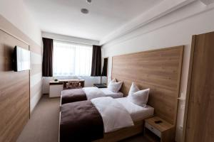 Hotel B&M Livno - фото 19
