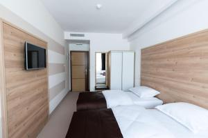 Hotel B&M Livno - фото 20