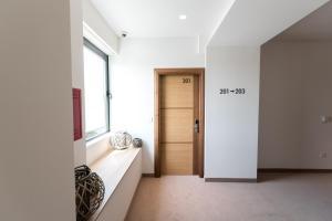 Hotel B&M Livno - фото 24