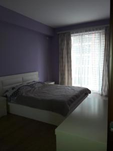 7 wonders, Appartamenti  Tbilisi City - big - 9