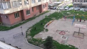 Апартаменты На Жетысу-3 - фото 10