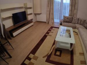 7 wonders, Appartamenti  Tbilisi City - big - 6