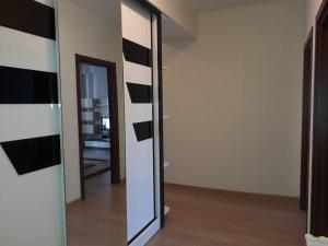 7 wonders, Appartamenti  Tbilisi City - big - 4