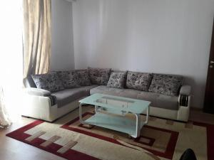 7 wonders, Appartamenti  Tbilisi - big - 1