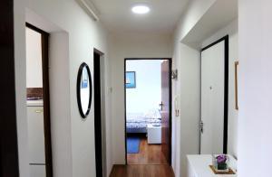 Apartment Lana Sarajevo Center - фото 11