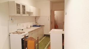 Apartment Park - фото 10