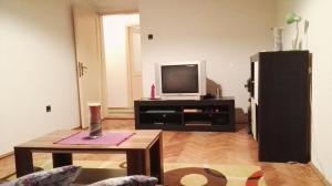 Apartment Park - фото 5