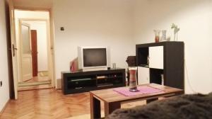 Apartment Park - фото 6