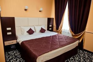 Отель Lite Hotel - фото 18