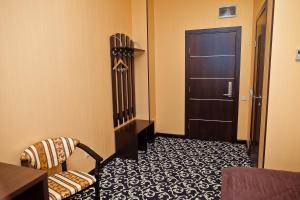 Отель Lite Hotel - фото 19