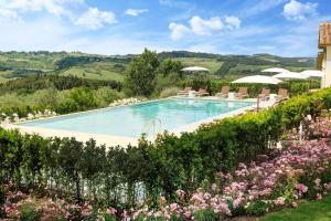 obrázek - Villa Le Calvane
