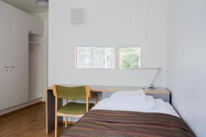 obrázek - Hostel Linnasmäki