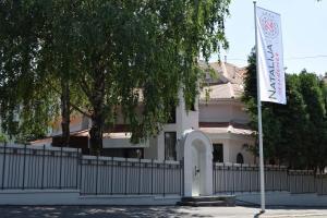 Natalija Residence