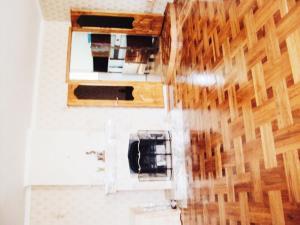 obrázek - Gostievoi dom Roza