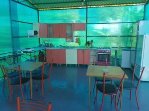 Гостевой дом Холодная Речка - фото 4