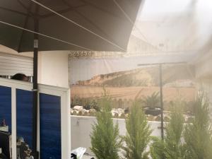 Alojamentos Prestige, Apartmány  Nazaré - big - 142