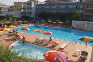 Nearby hotel : Hotel Club Costa Azzurra