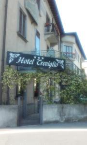 Hotel Treviglio