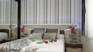 Canalejas Apartment