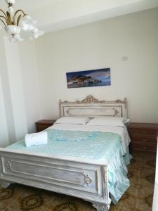 Appartamento Camillo
