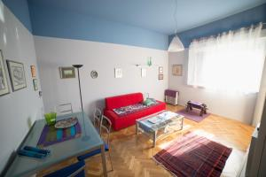 Apartment Ivor - фото 2