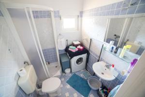 Apartment Ivor - фото 5