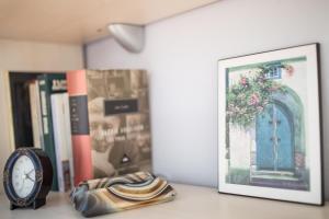 Apartment Ivor - фото 16