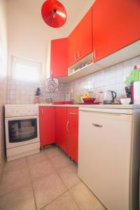 Apartment Ivor - фото 3
