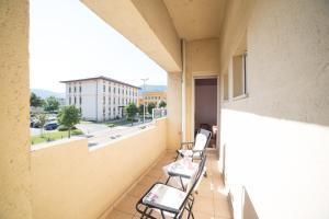 Apartment Ivor - фото 10