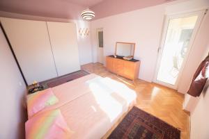 Apartment Ivor - фото 8
