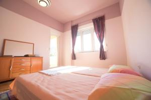 Apartment Ivor - фото 9