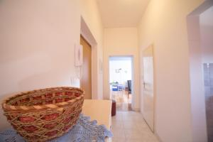Apartment Ivor - фото 12