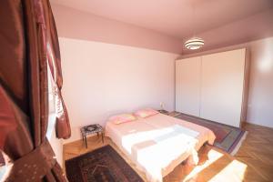 Apartment Ivor - фото 14