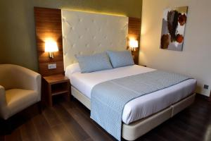Алжир - AZ Hotel Kouba