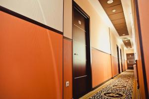 Отель Lite Hotel - фото 11