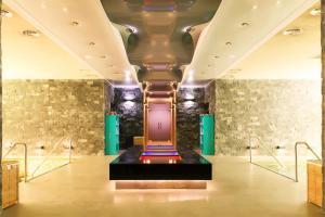 obrázek - Sky Blue Hotel & Spa
