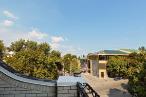 Гостевой дом Плотниковых - фото 26