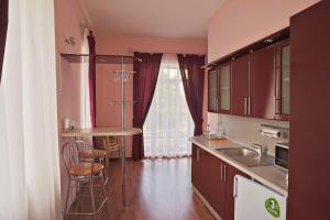 Гостевой дом Плотниковых - фото 18